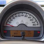 Wat je moet weten over de accu van een auto