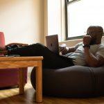 Met deze tips krijg je succes in thuiswerken
