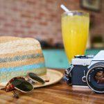 Wat je niet mag vergeten voordat je op vakantie gaat